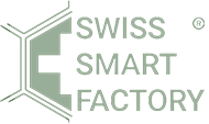 Swiss_smart_factory_2V