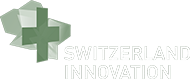 Swityerland_Innovation_2V